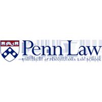 penn-law