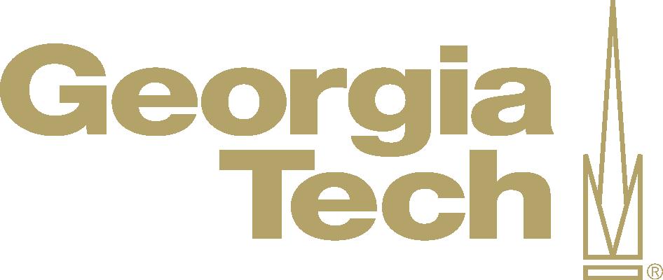 Georgia Tech Logo