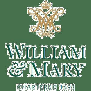 William and Mary Logo