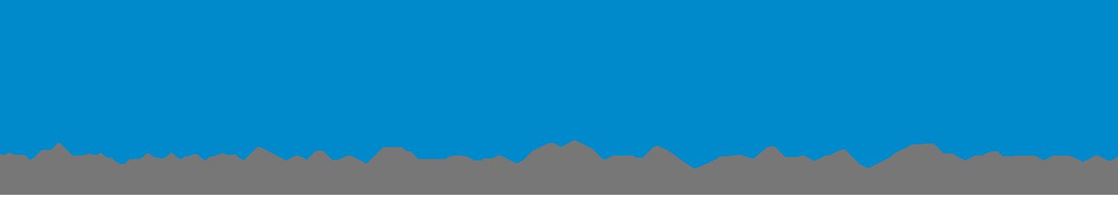 202006_Symplicity-VCF-Prospects-Logo