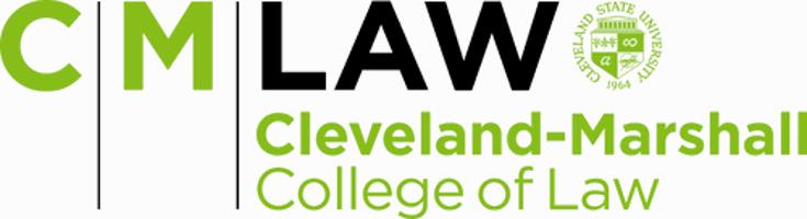 cm law
